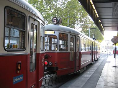 Viena Oct 2006