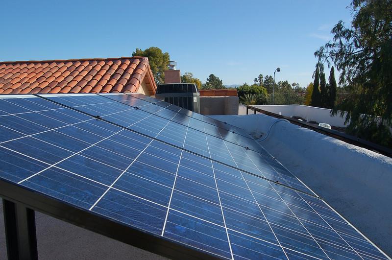 20121221_Solar_Installation_027.JPG