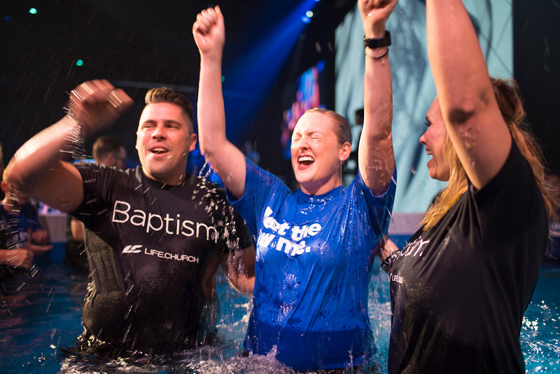 Baptism 8-13-18-14.jpg