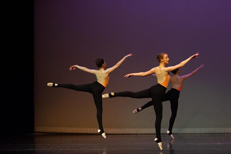 BalletETC-5837.jpg