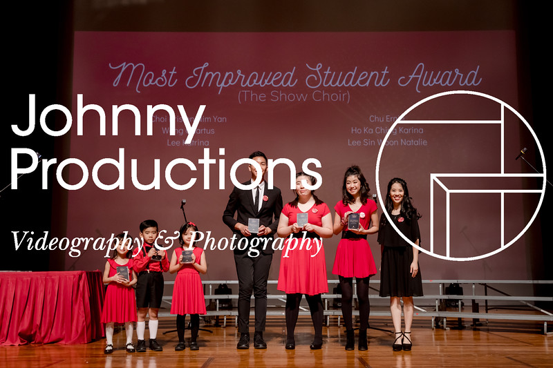 0081_day 1_award_red show 2019_johnnyproductions.jpg