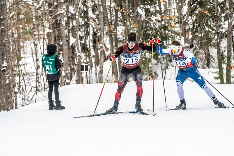 2020-NordicNats-15Skate-men-1124.jpg