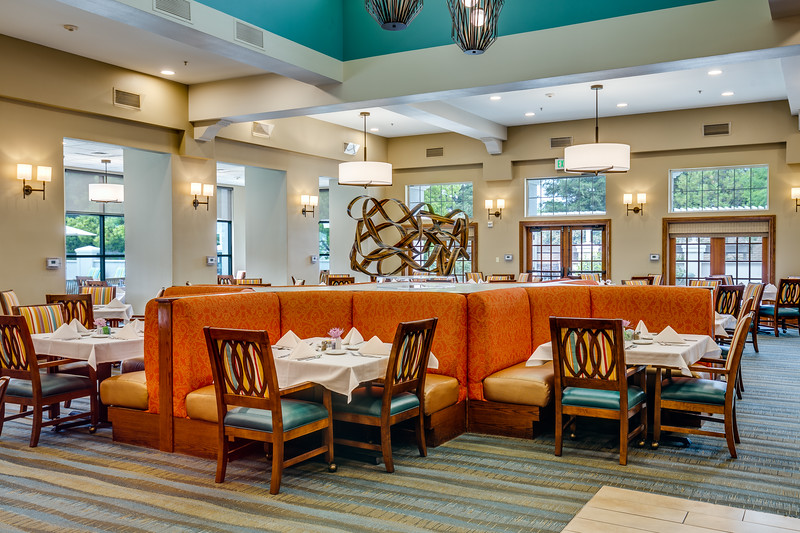 Dining_Room IMG_6077B.jpg
