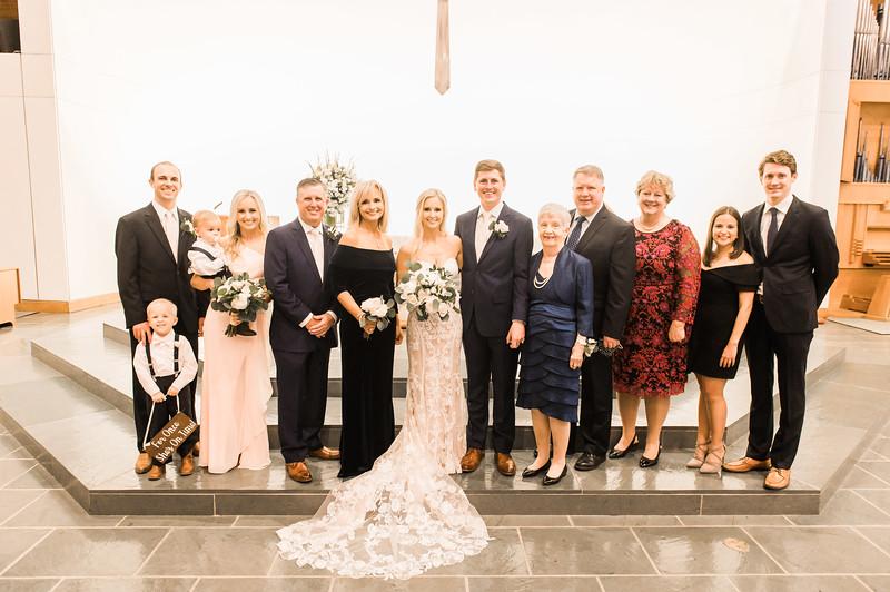 Hanna & Brad Wedding-7816-2.jpg