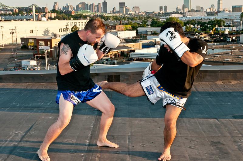 Kickboxing Class 7-28-2011_ERF5132.jpg