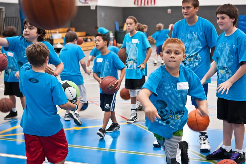 110714_CBC_BasketballCamp_4811.jpg