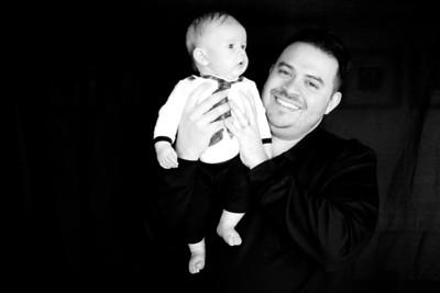 Evan- 3 months