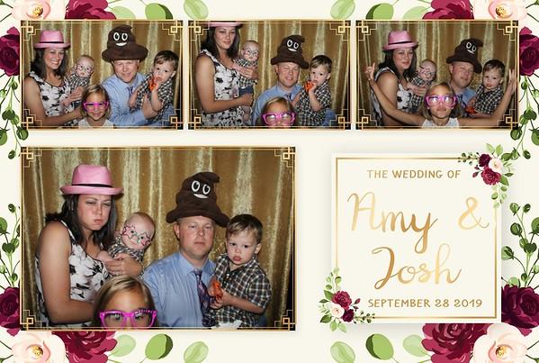 Eyman Wedding