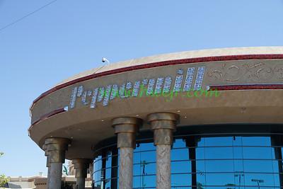 Nevada - August, 2011 - 7 A