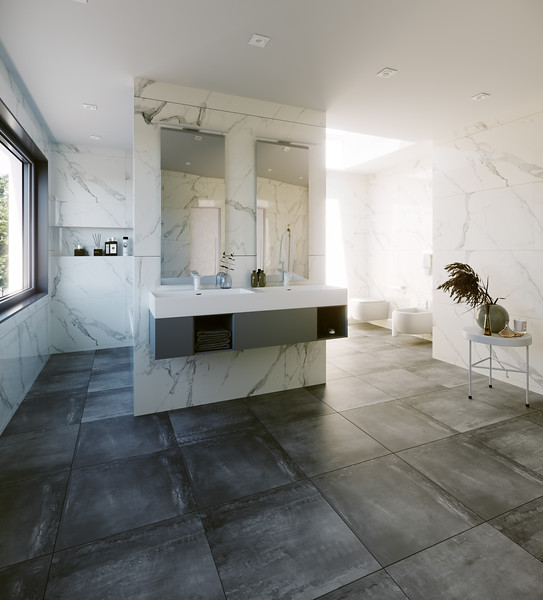 velux-gallery-bathroom-052.jpg