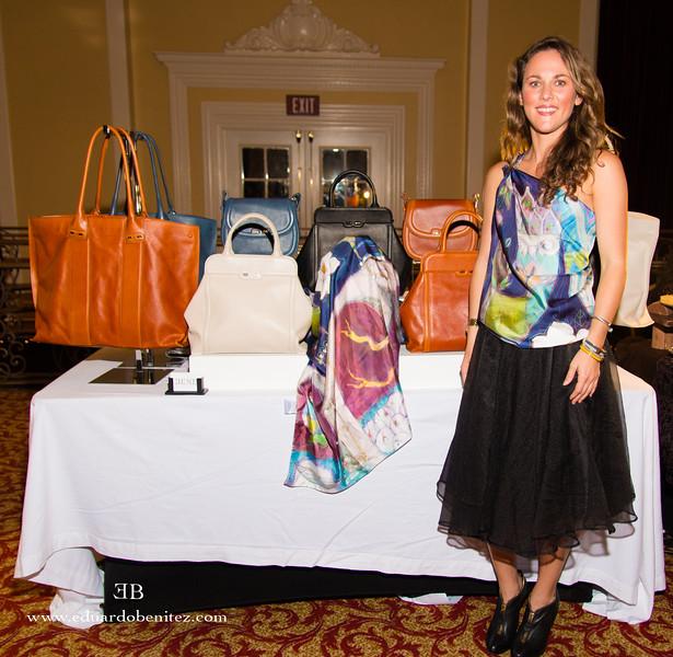 Red Carpet Fashion Gala-73.jpg