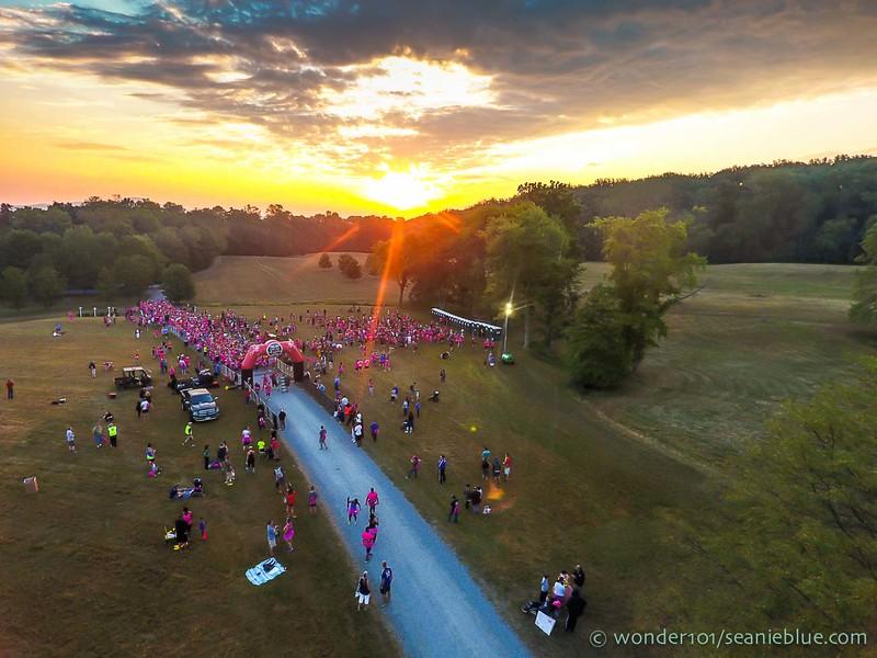 Drone by Sean Divas 1300 40-0091.jpg