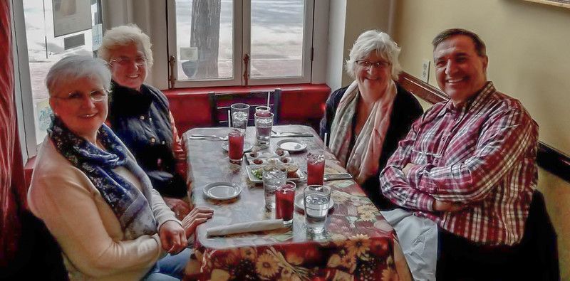 03-21-2019 tapas lunch with Erin and Mui (1 of 1).jpg