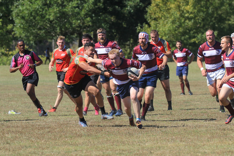 Clarksville Headhunters vs Huntsville Rugby-37.jpg