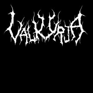 VALKYRJA (SWE)