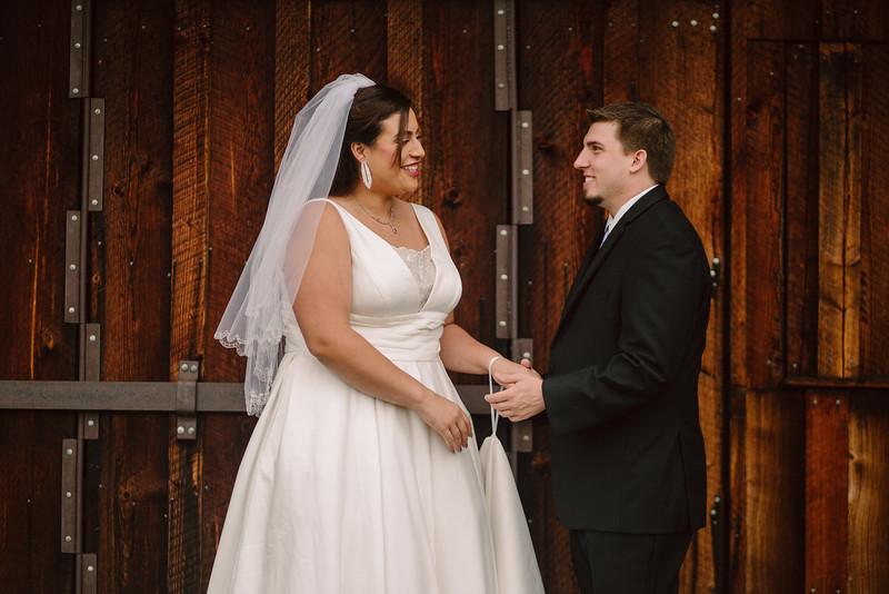 Mann Wedding 2019-15.jpg