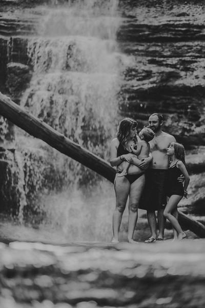 Waterfalls 2017-0019.jpg