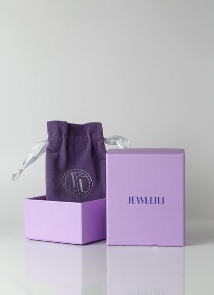 jewelili-0627-(bag-and-box).jpg