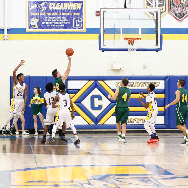 Clearview VS Amherst-16.jpg