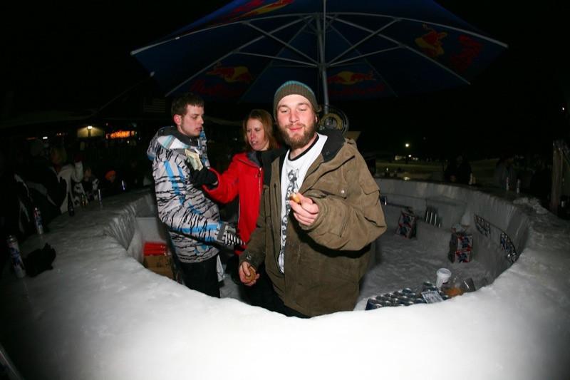 SnowTrails50thCelebration_Image106.jpg