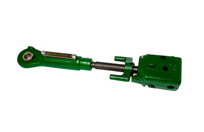 JOHN DEERE 40 50 SERIES HI-LIFT DROP ARM LEVELLING BOX