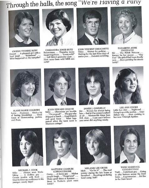 1981_3.jpg