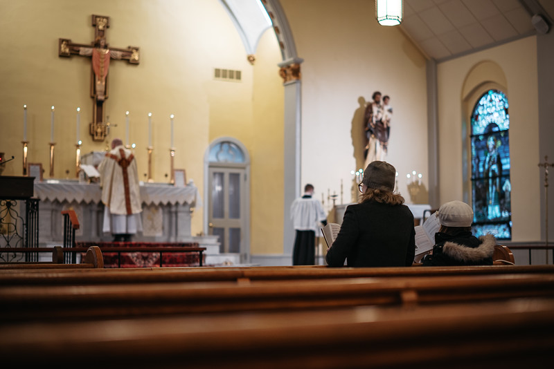 _NIK1618 Lent St. Patrick latinmass st. joseph fr. markelos.JPG