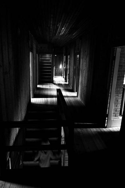 IMG_7879 shadowed hallway small.jpg