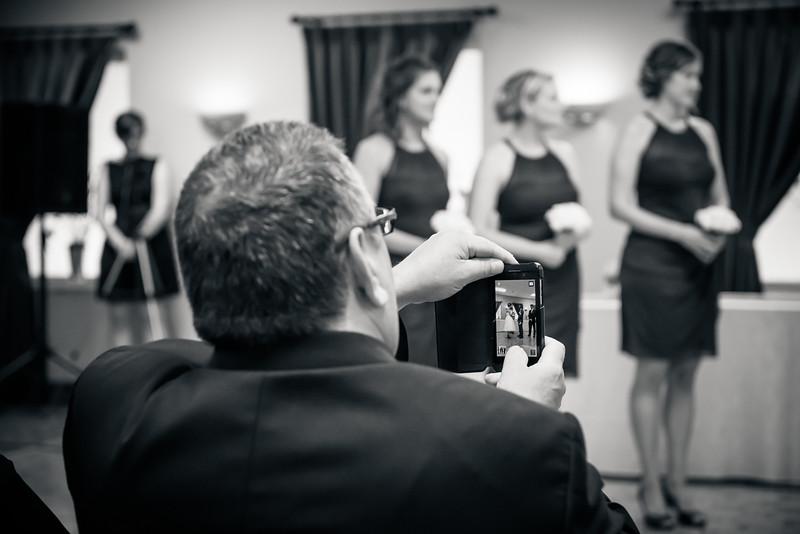 EDITS - Ryan and Lindsey Wedding 2014-470.jpg
