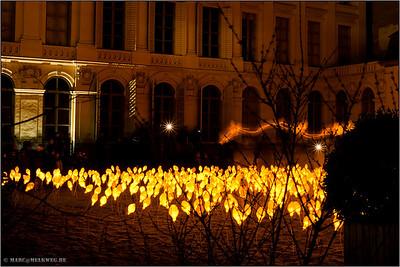 2010 Gent lichtfestival