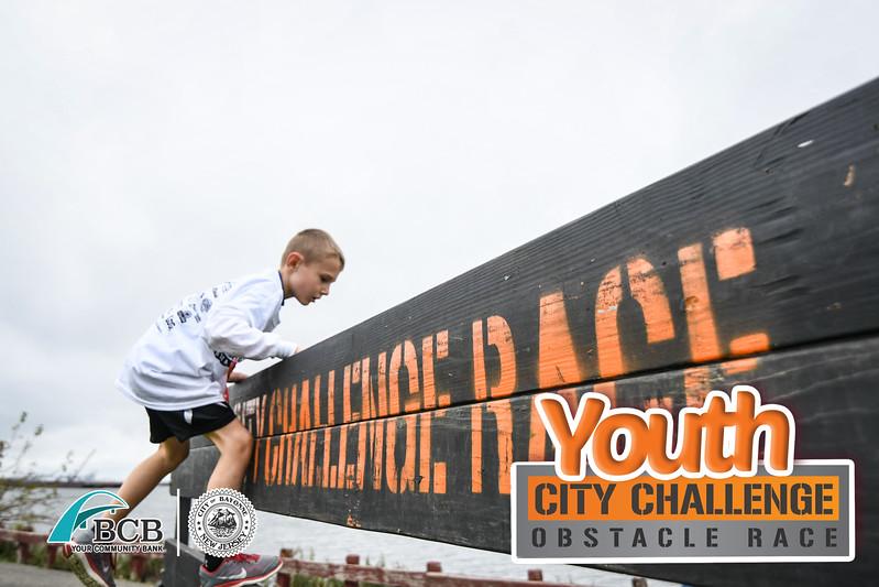 YouthCityChallenge2017-1266.jpg