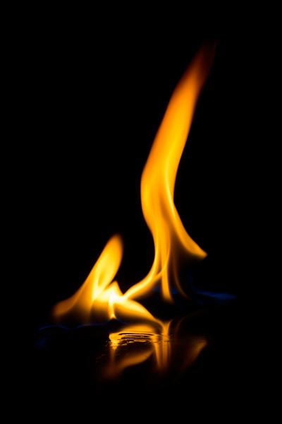 fire (0).jpg