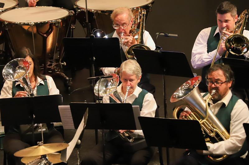 20191109 US Open Brasss Band Championshios-6781.jpg