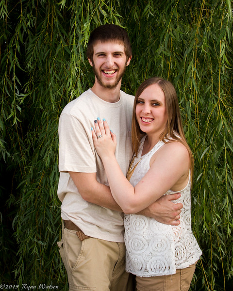 Tasha and Brandon Engagement-24.jpg