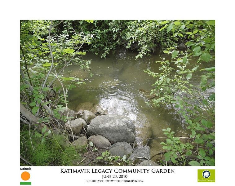 Katimavik Legacy Community Garden  93.jpg