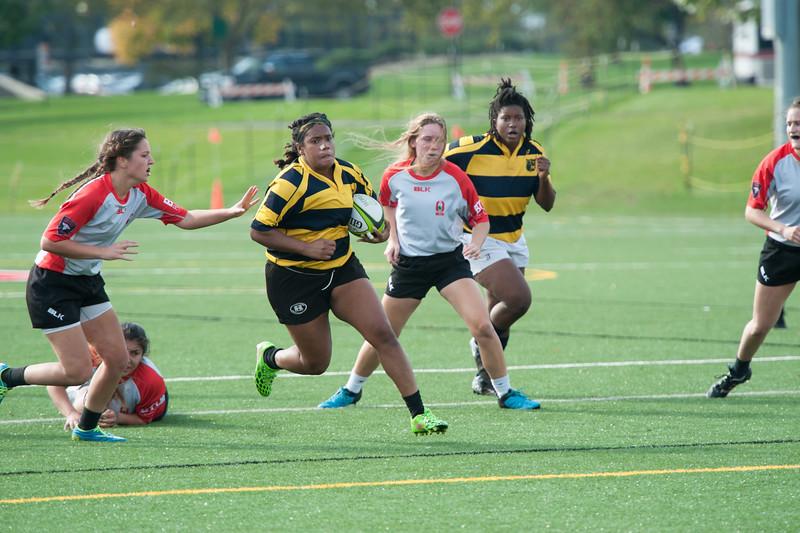 2016 Michigan Wpmens Rugby 10-29-16  080.jpg