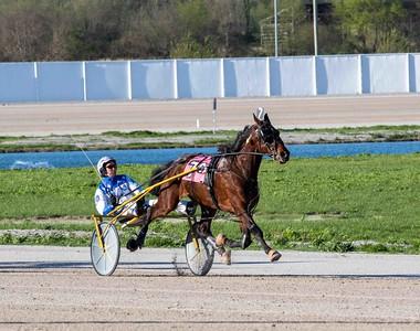 Race 9 MV 4/30/21 BSS 3YCT