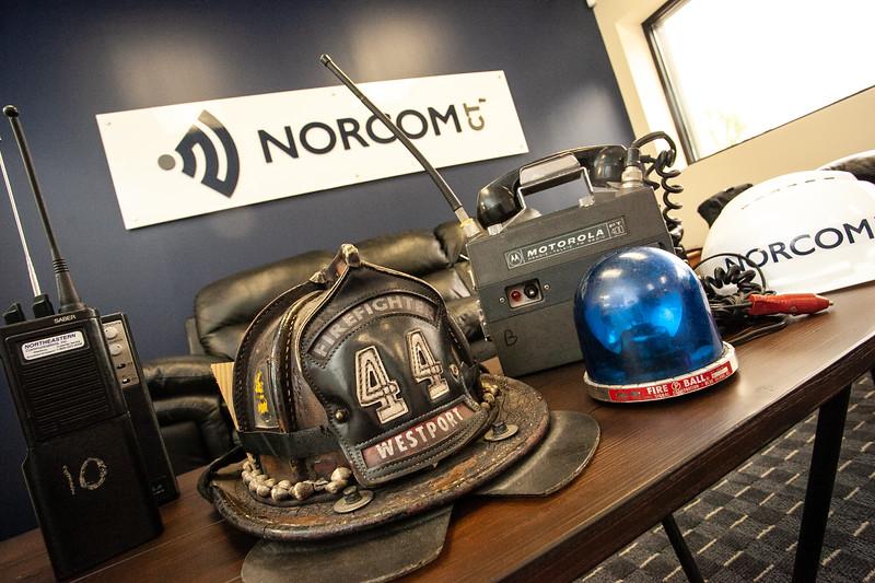 Norcom-9922.jpg