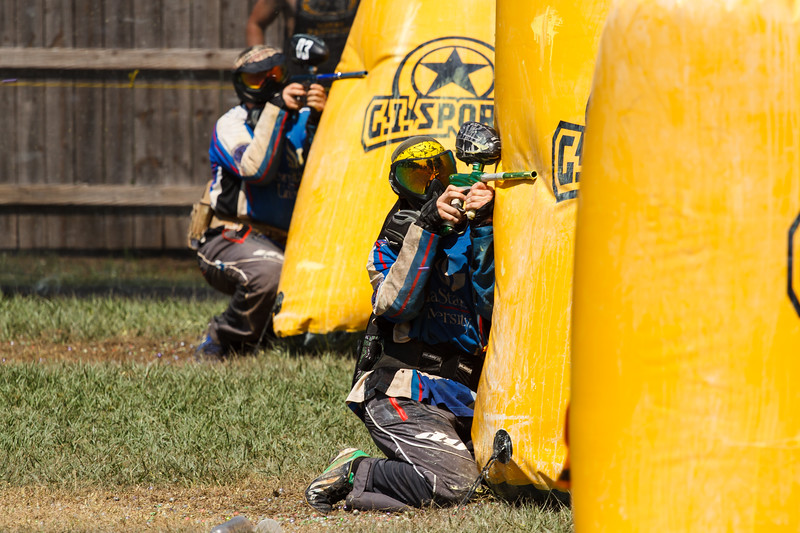 Day_2015_04_17_NCPA_Nationals_5246.jpg