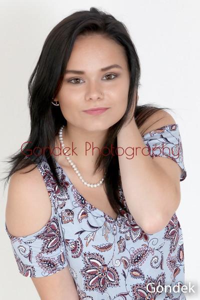 Haley T (140).JPG