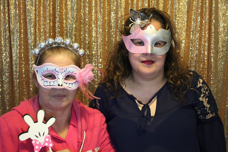 Andrew_Wendy_Baby_Shower_Individuals_ (46).JPG