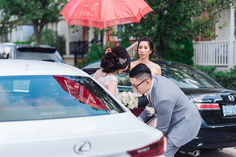 2018-09-15 Dorcas & Dennis Wedding Web-271.jpg