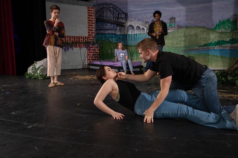 Midsummer Rehearsal-4626.jpg