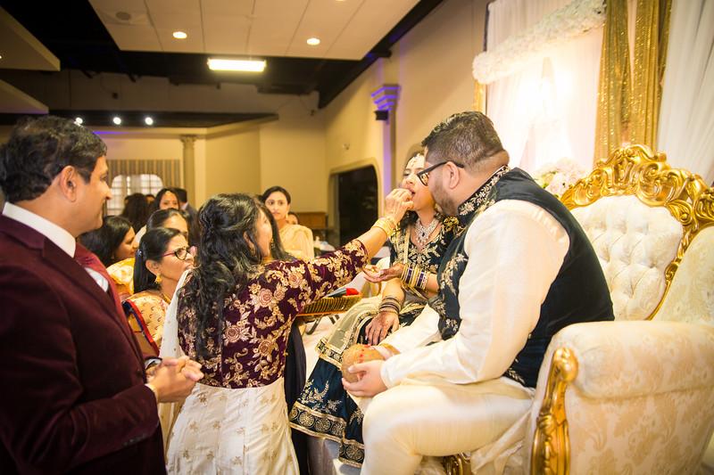Jay & Nicki's Engagement 2019 - Image 0187 of 0594 - ID 7497.jpg