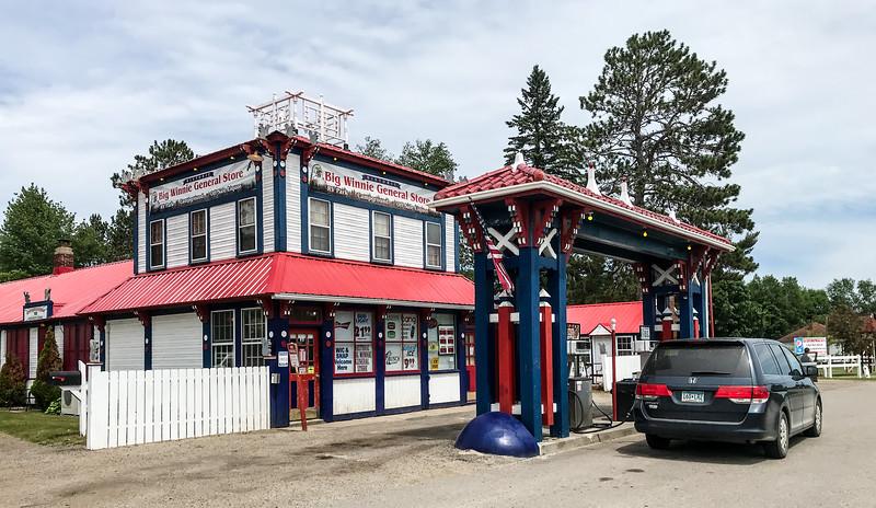 Big Winnie General Store and Gas Station Bena MN IMG_4521.jpg