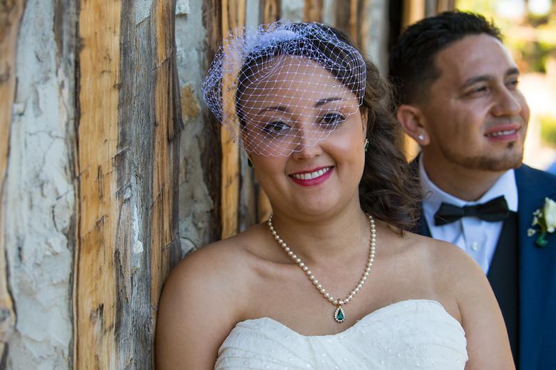 Fraizer Wedding Formals and Fun (143 of 276).jpg