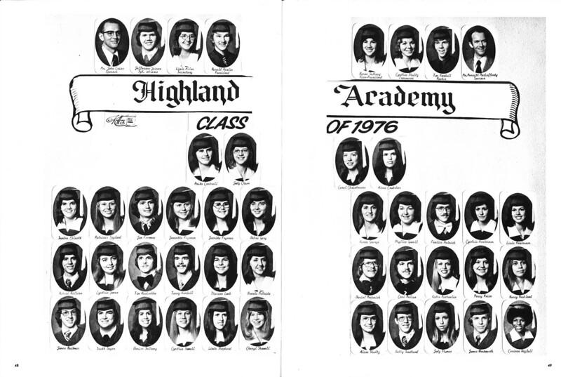 1976 ybook__Page_26.jpg