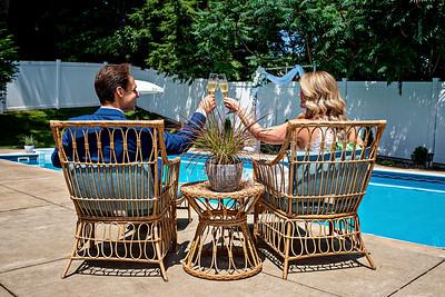 7/10/21 Megan and Nate
