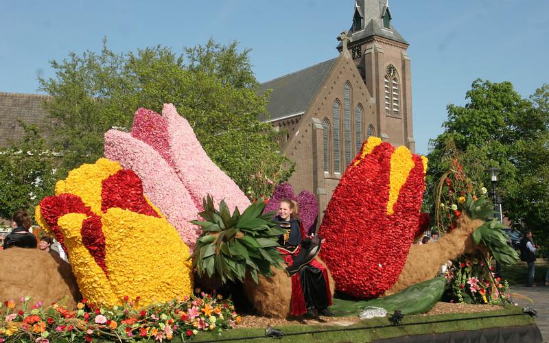 Flower Parade - 08.jpg