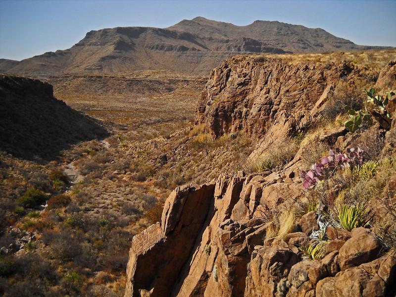 Canyon-de-los-Bandidos-7.jpg